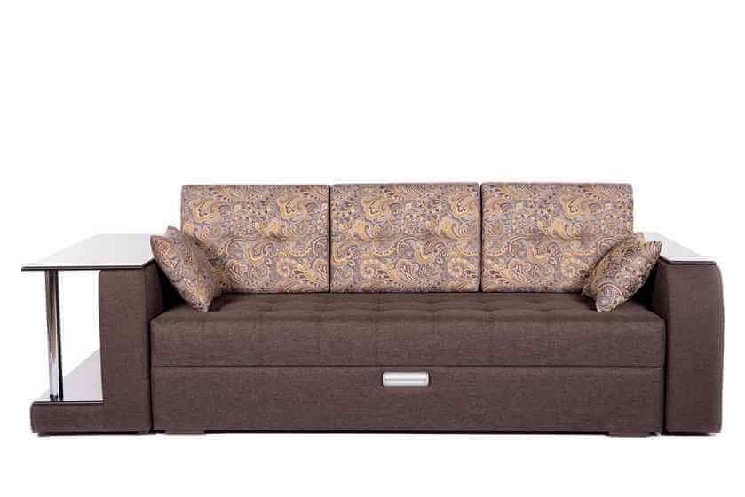 дом диванов каталог